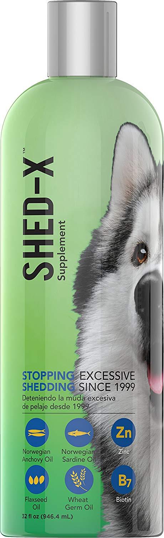 Shed-X Dermaplex Liquid