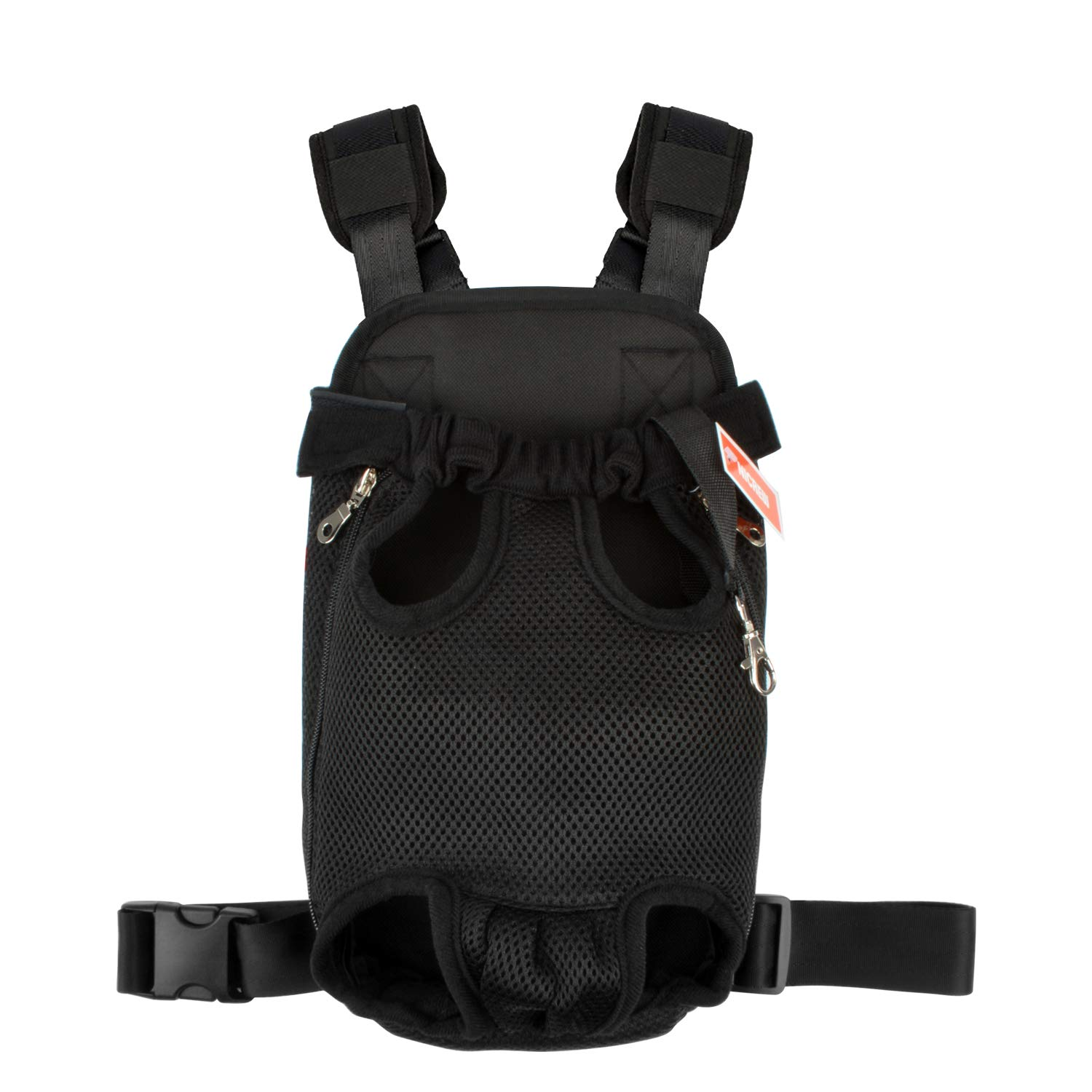 NICREW Front Dog Carrier