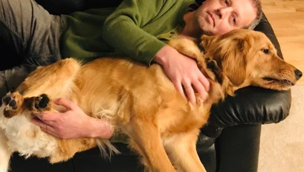 best gift for a dog loves